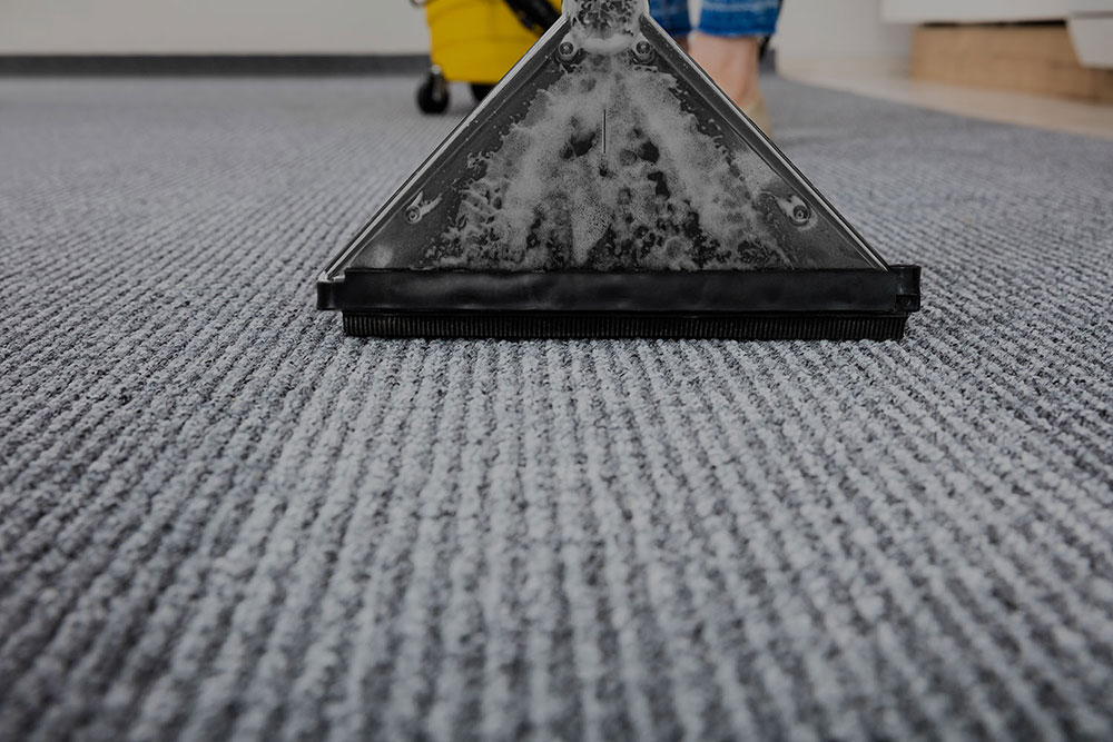 Oriental Rug Cleaning Queens Same Day Service 15 Off