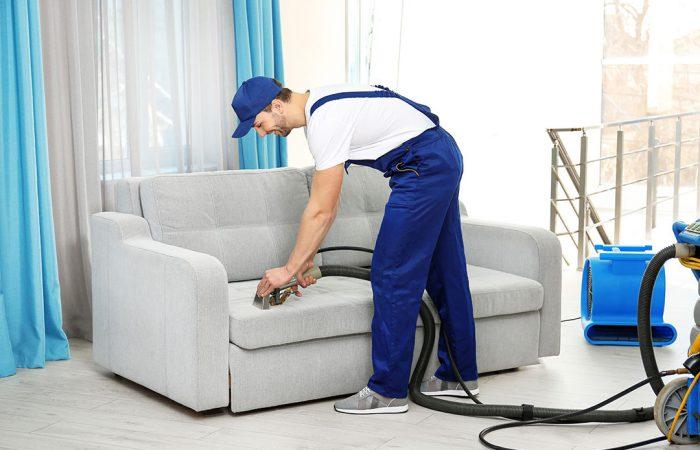 sofa cleaning brooklyn ny