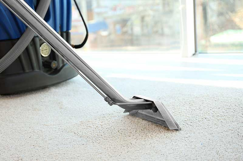 Rug Cleaning Services In Brooklyn Ny