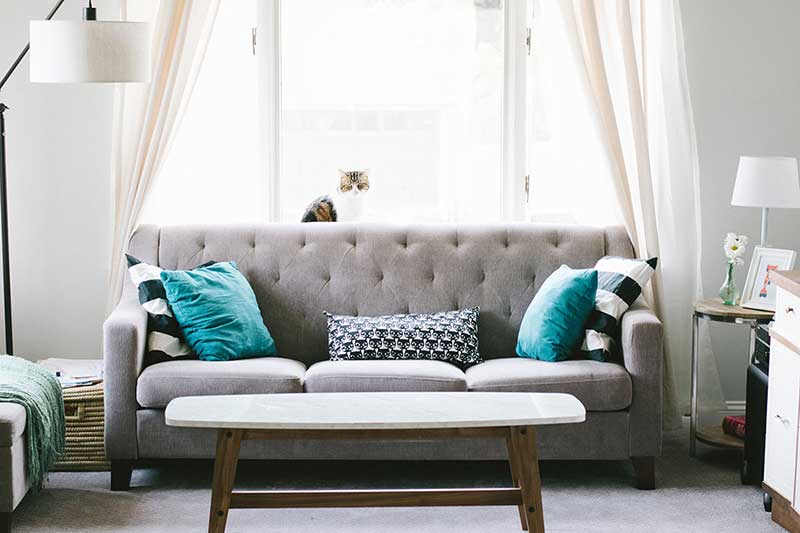 Upholstery Cleaning In Brooklyn NY