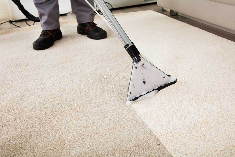 Same Day Service carpet cleaning in brooklyn NY