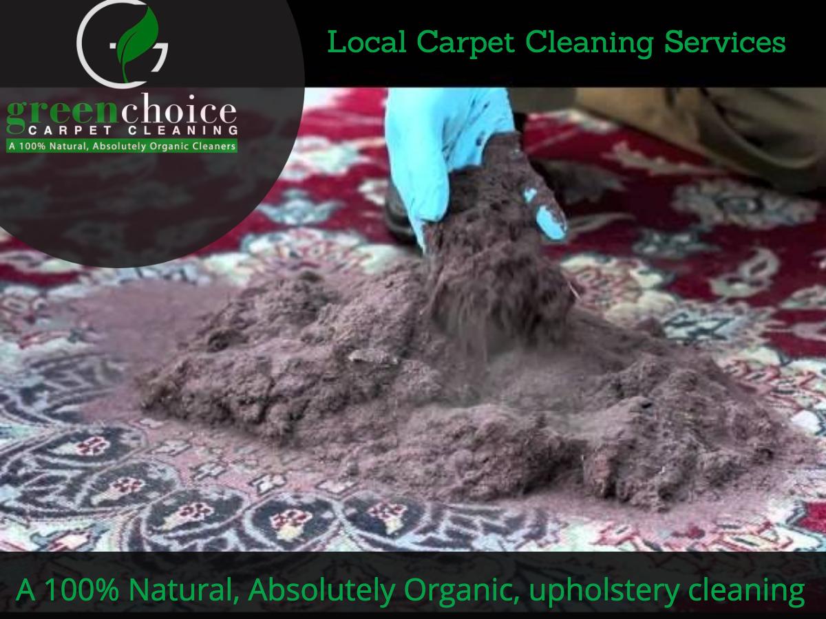 brooklyn LocalCarpet cleaners