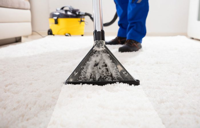 Green Choice Carpet Cleaning NYC vs. the Competition