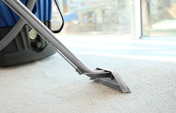 best carpet cleaners NYC