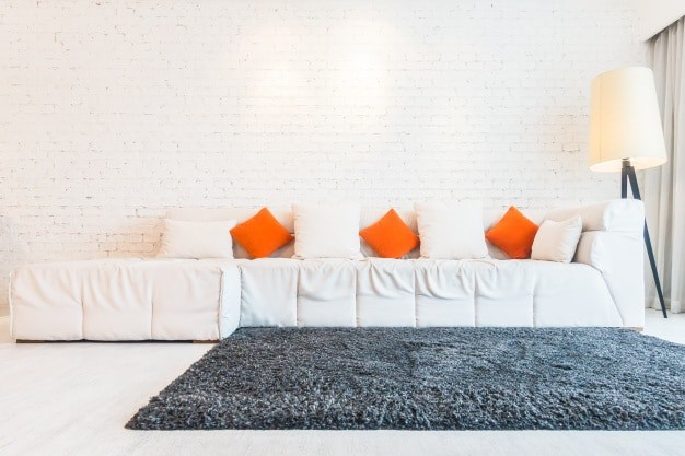 5 Carpet Cleaning Hacks You Need For Spring Cleaning