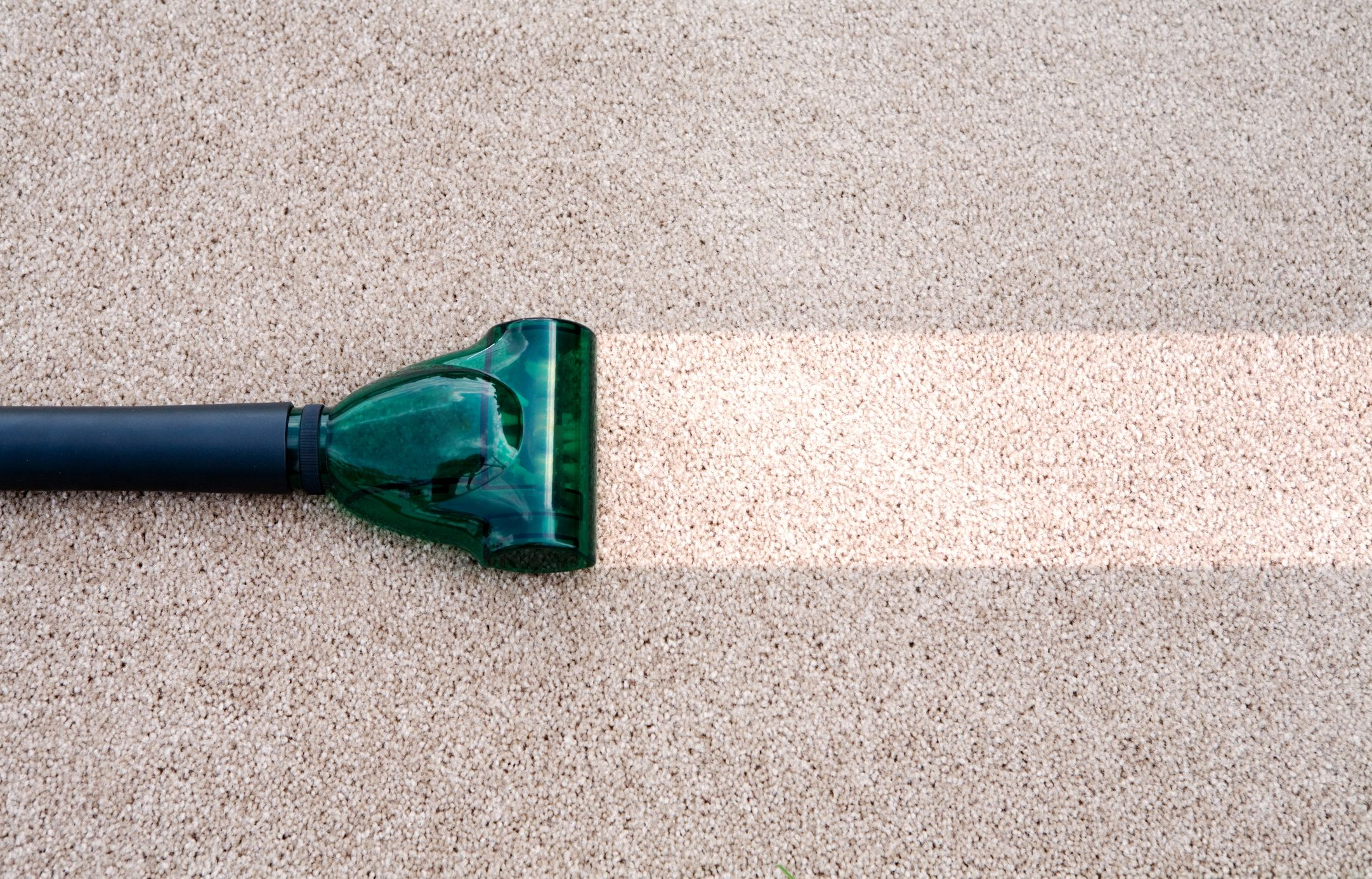5 Carpet-Cleaning Secrets From the Pros