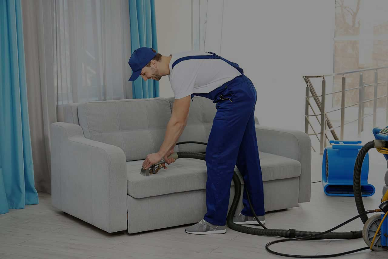 Carpet Cleaning in Manhattan NY