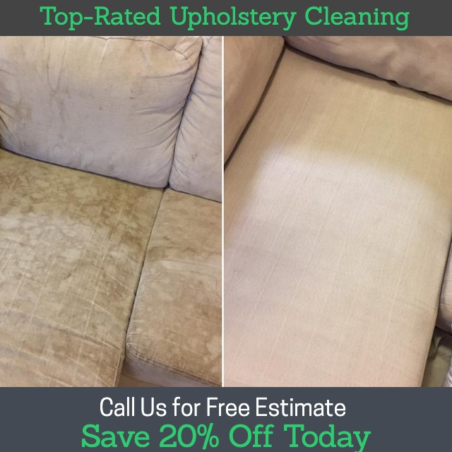 GREEN carpet cleaning Services In Manhattan NY