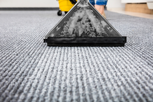 Carpet Cleaning Woodcliff Lake NJ