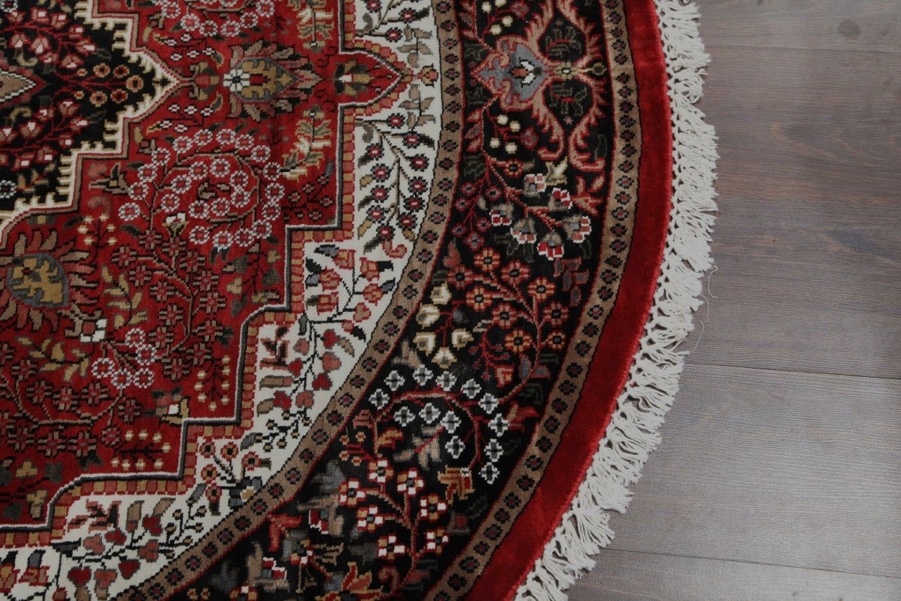 Silk Rug Cleaning In New York City NYC
