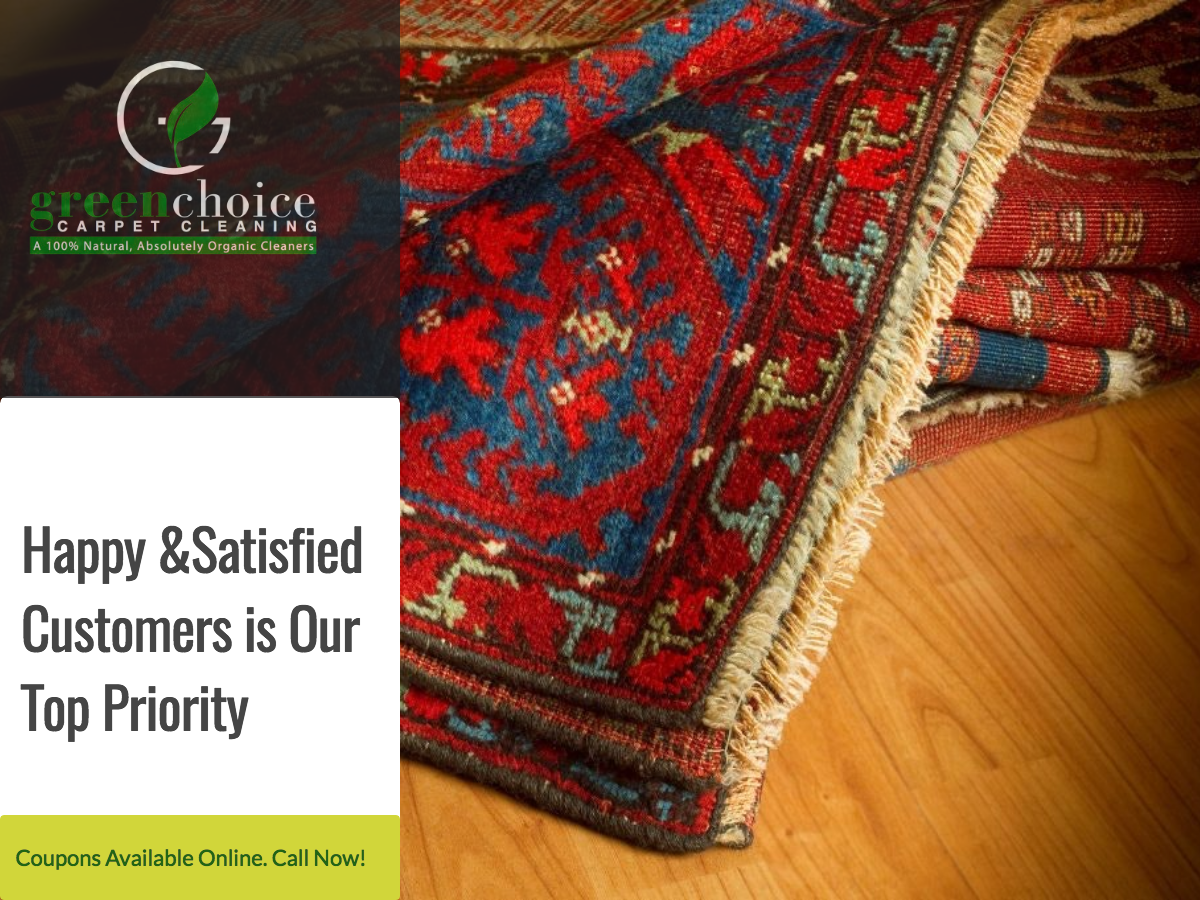 NYC RUG CLEANING