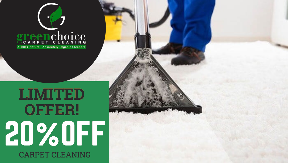 carpet cleaning services queens NY