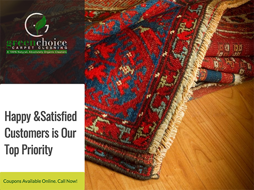 rug cleaning queens NY